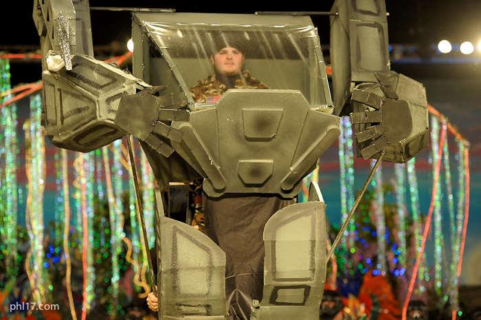 2011 Satin Slipper Fancy Brigade-28091332