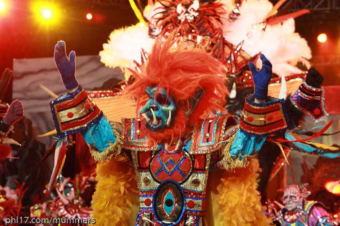 2012 Golden Crown Fancy Brigade-04133516