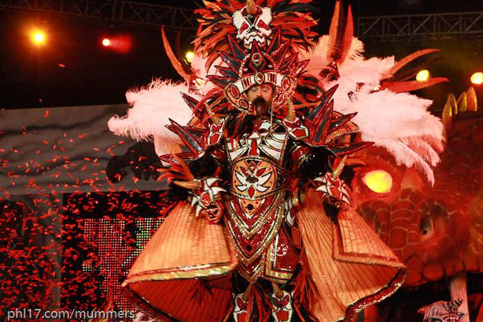 2012 Golden Crown Fancy Brigade-04133942