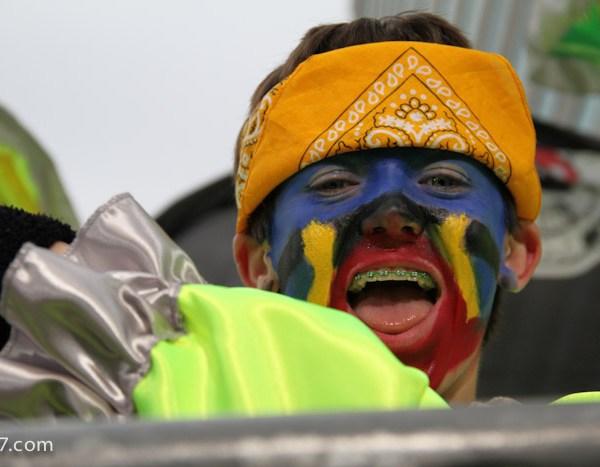 Pirates Mummers Parade 2013-0377
