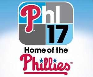 Phillies-300x250_2013