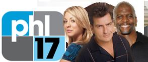 tv-listings-2