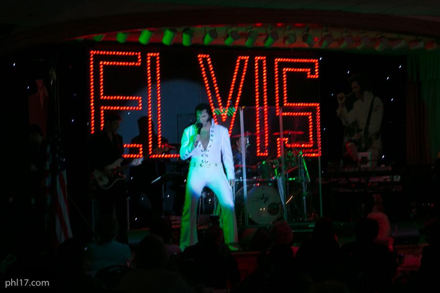 Elvis Fest Philly-11