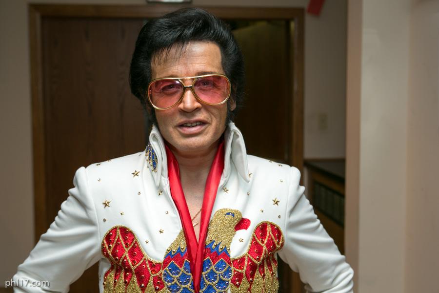 Elvis Fest Philly-14