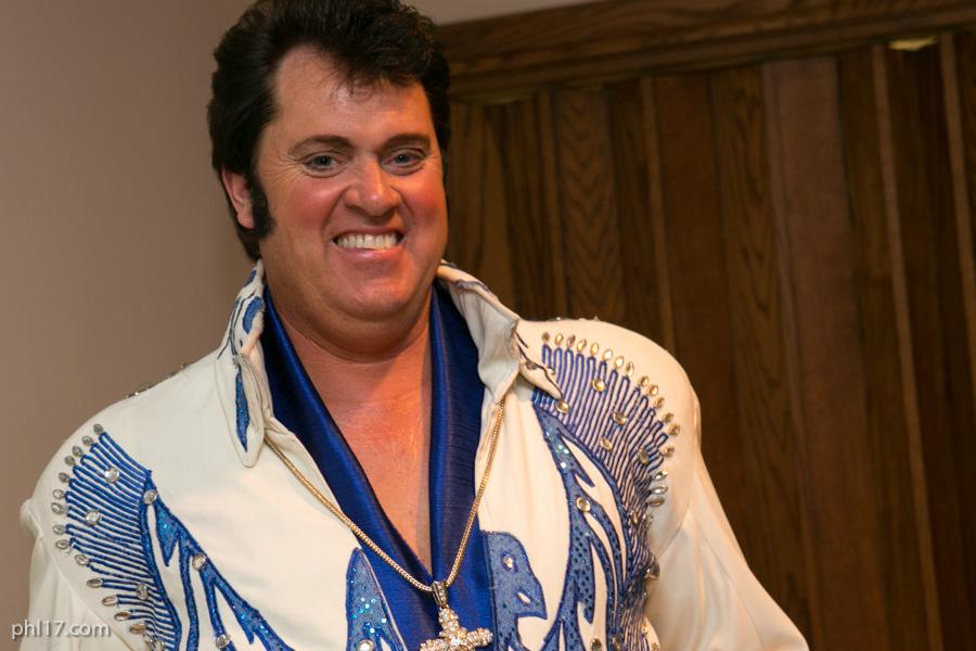 Elvis Fest Philly-16