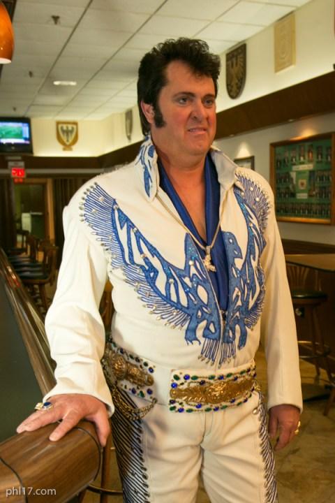 Elvis Fest Philly-17