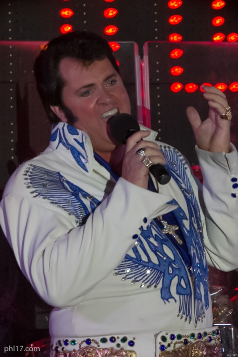 Elvis Fest Philly-3