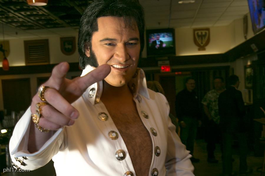 Elvis Fest Philly-6