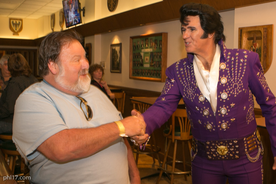 Elvis Fest Philly-7