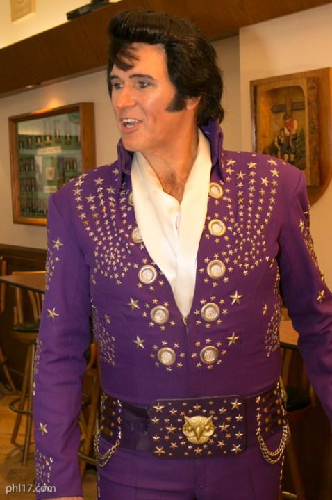 Elvis Fest Philly-8