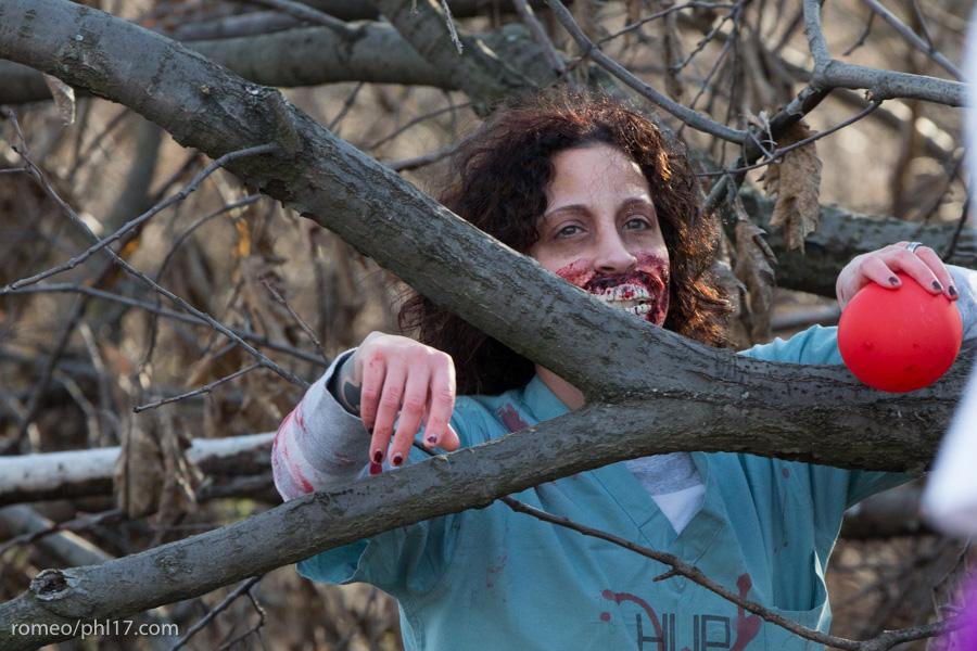 zombie run philly pics b-15
