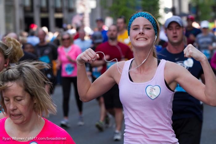 Broad Street Run 2013_-35-2