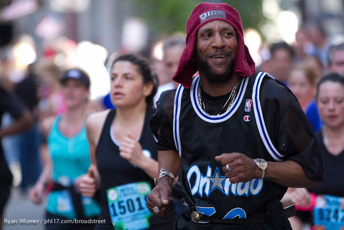 Broad Street Run 2013_-50