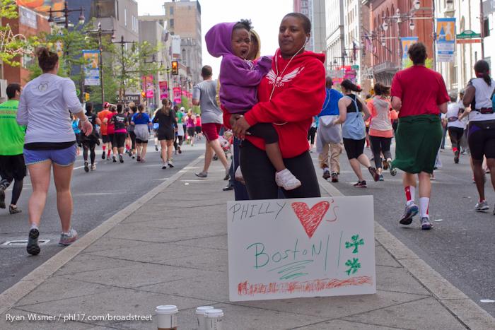 Broad Street Run 2013_-57