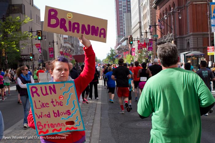 Broad Street Run 2013_-58