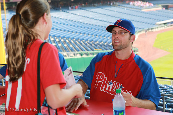 wphl-photos-phillies-phestival-2012-gallery-1-007