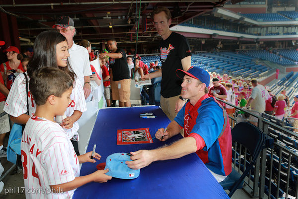 wphl-photos-phillies-phestival-2012-gallery-1-010
