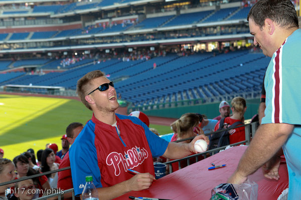wphl-photos-phillies-phestival-2012-gallery-1-018