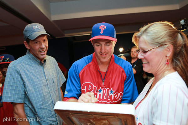 wphl-photos-phillies-phestival-2012-gallery-1-030