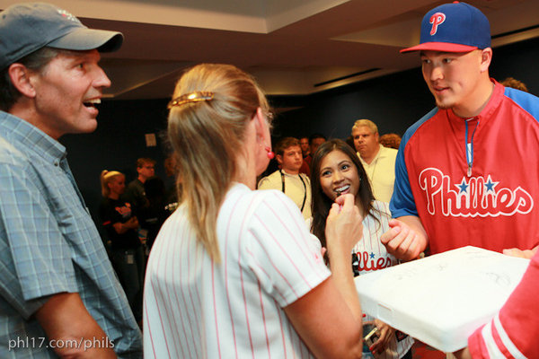 wphl-photos-phillies-phestival-2012-gallery-1-033