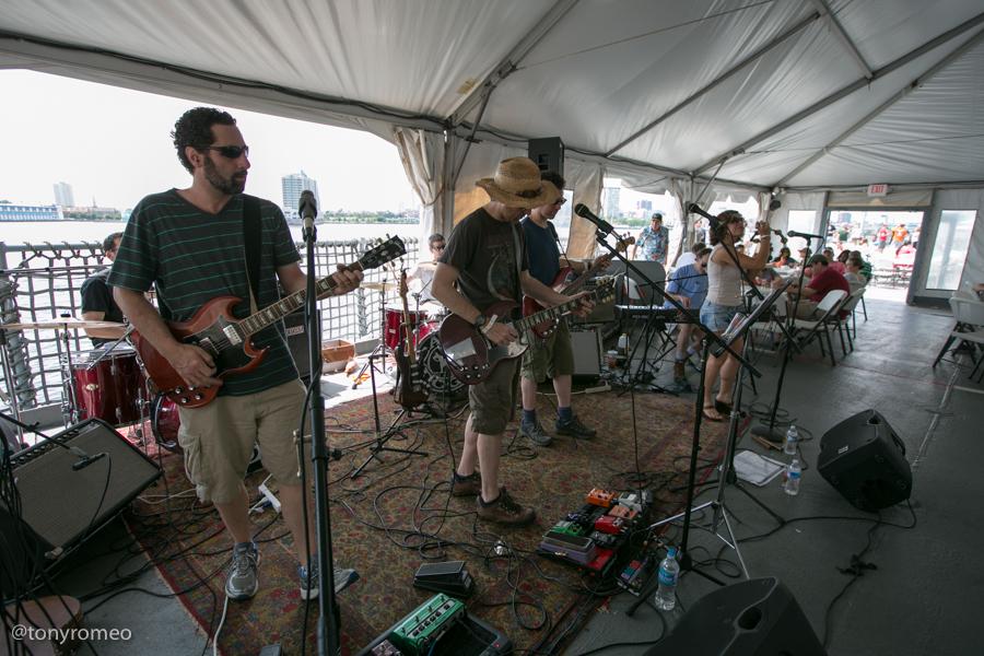 2013_Battleship-NJ-Beerfest-10