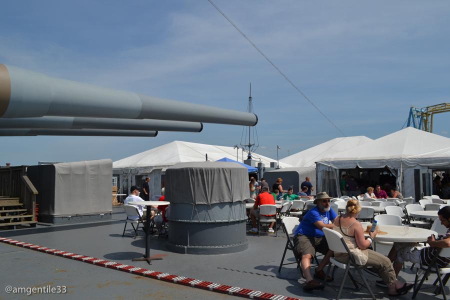 2013_Battleship-NJ-Beerfest-11