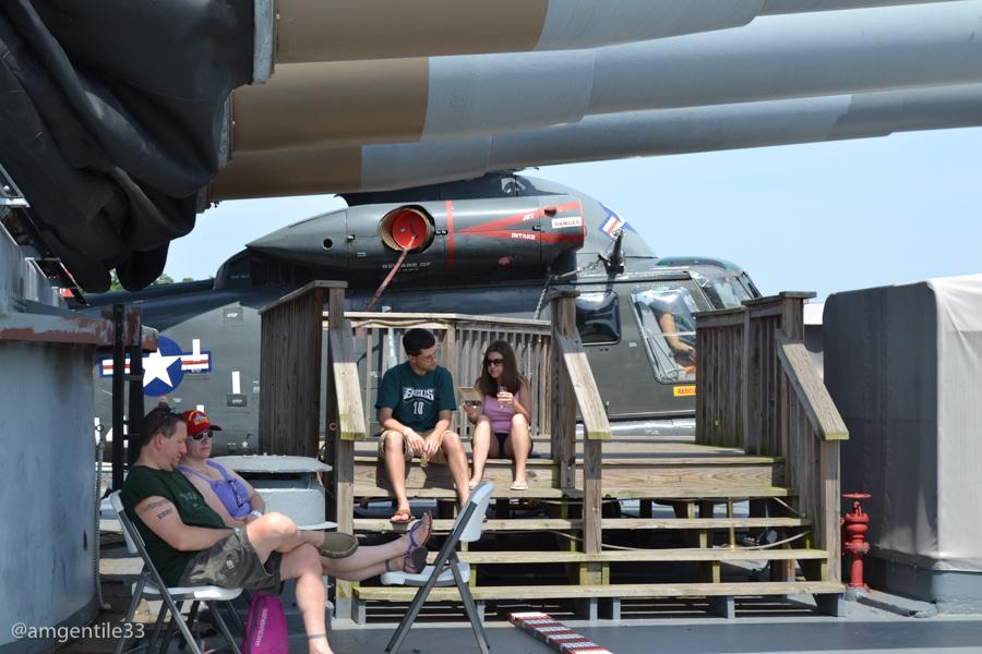 2013_Battleship-NJ-Beerfest-12