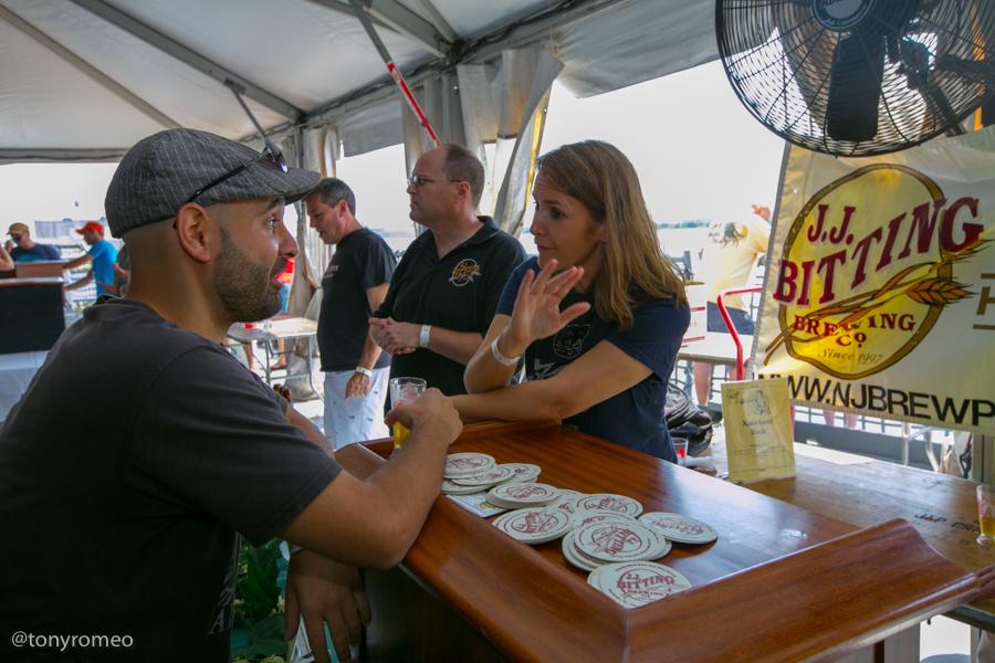2013_Battleship-NJ-Beerfest-2