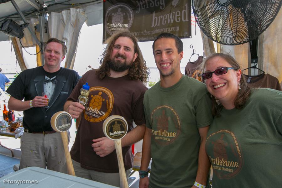 2013_Battleship-NJ-Beerfest-22