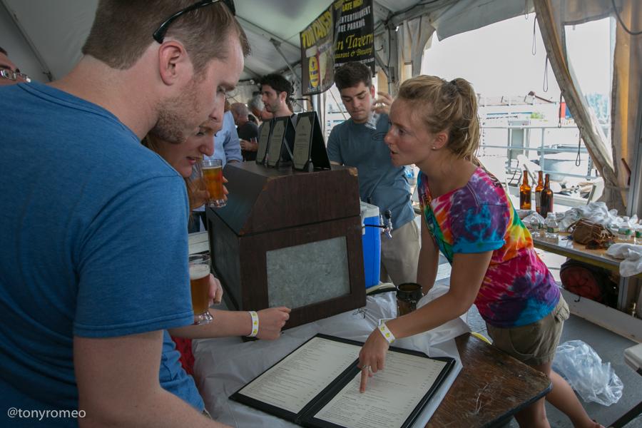 2013_Battleship-NJ-Beerfest-23