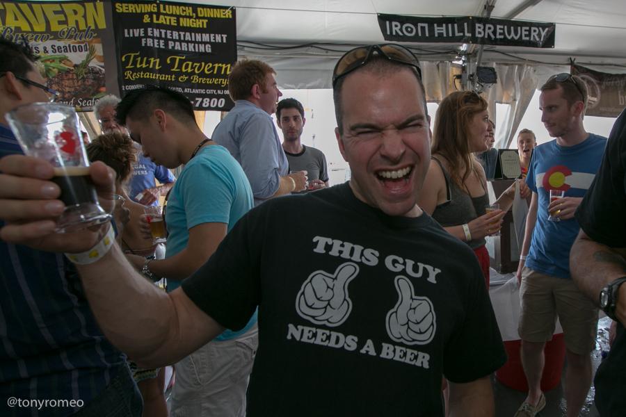2013_Battleship-NJ-Beerfest-24