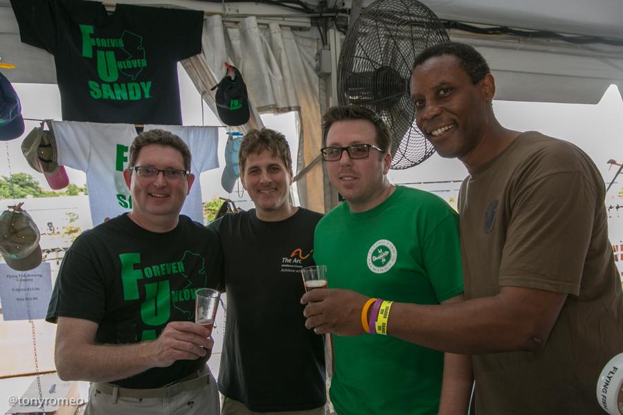 2013_Battleship-NJ-Beerfest-27