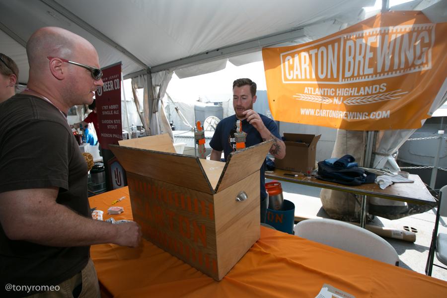 2013_Battleship-NJ-Beerfest-4