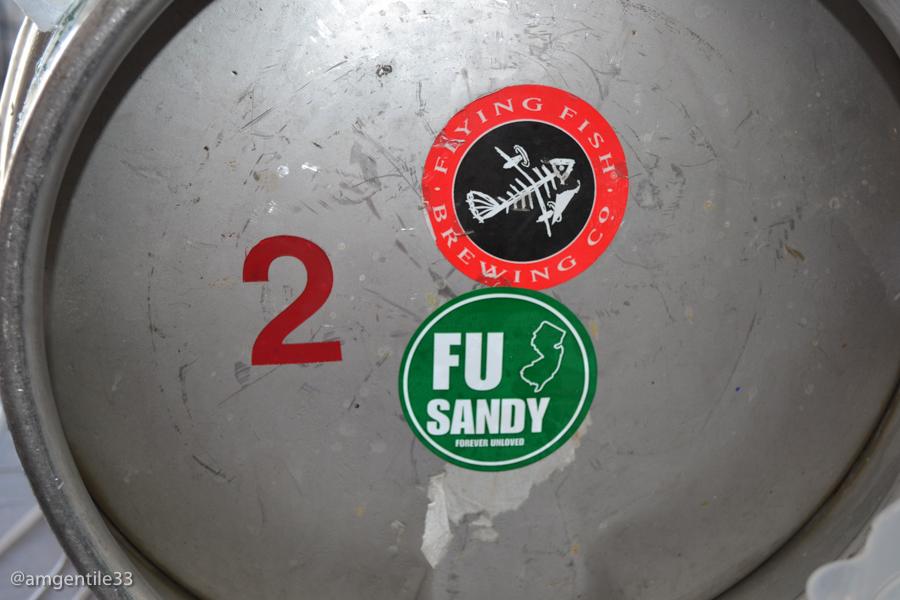 2013_Battleship-NJ-Beerfest-5
