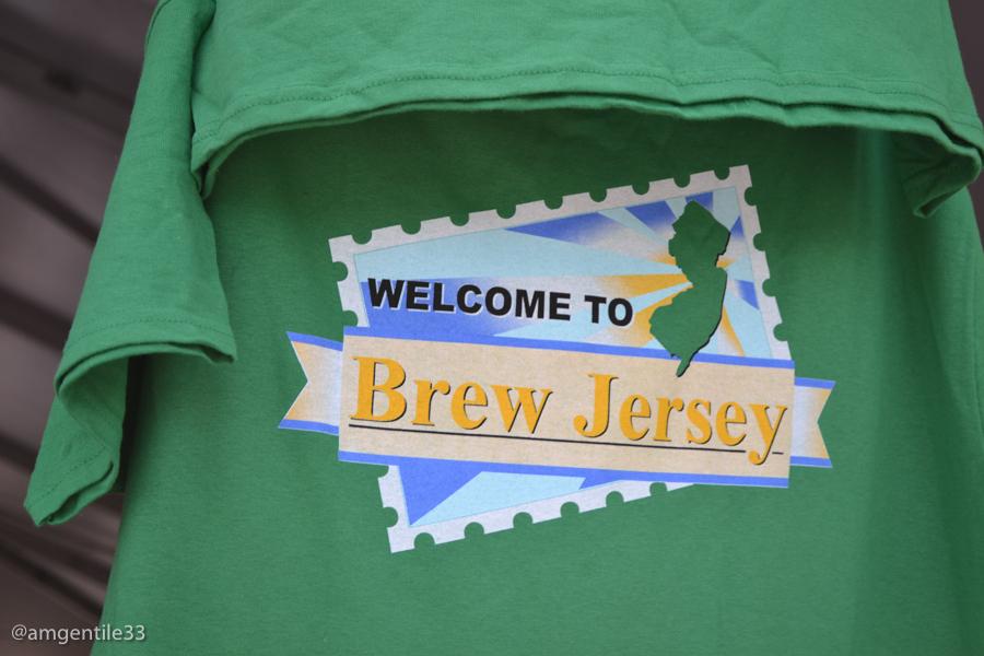 2013_Battleship-NJ-Beerfest-7