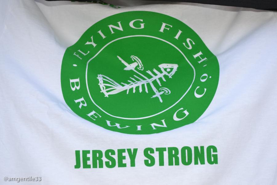 2013_Battleship-NJ-Beerfest-8