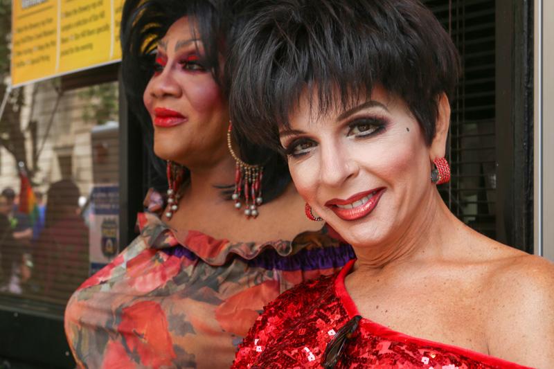 Philly Pride Parade-11