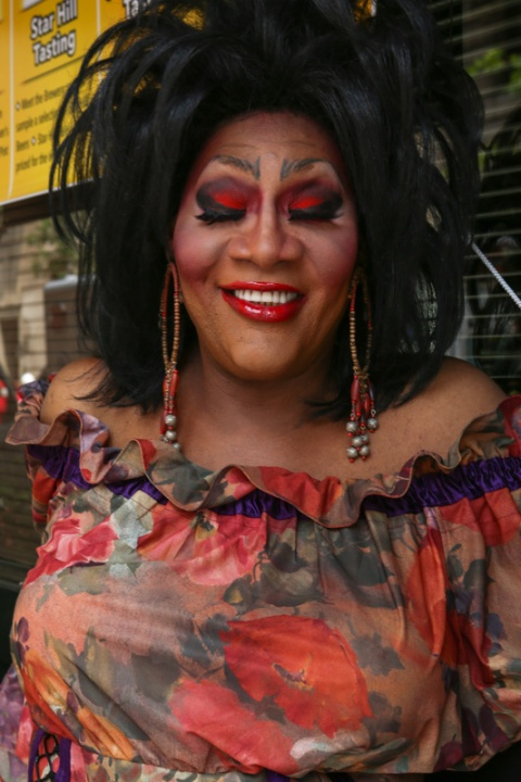 Philly Pride Parade-12