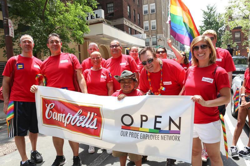 Philly Pride Parade-14