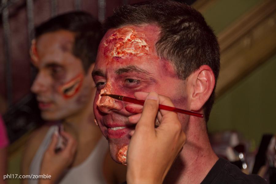 Zombie Beach Party 2013 -0044