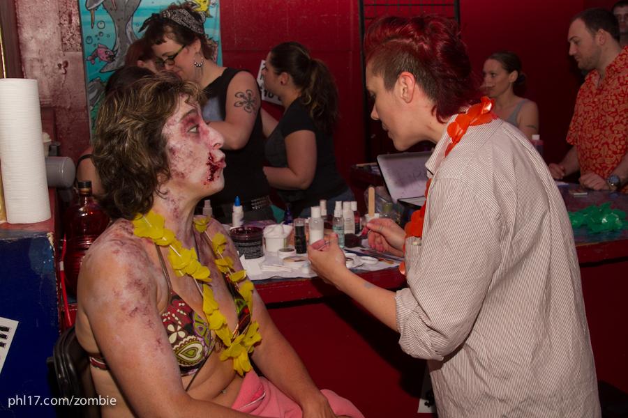 Zombie Beach Party 2013 -0061
