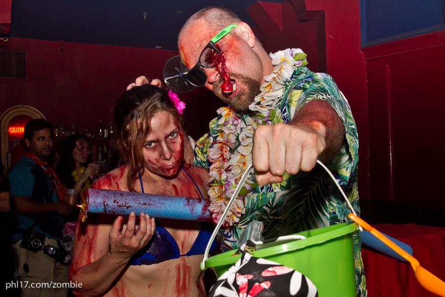 Zombie Beach Party 2013 -0072