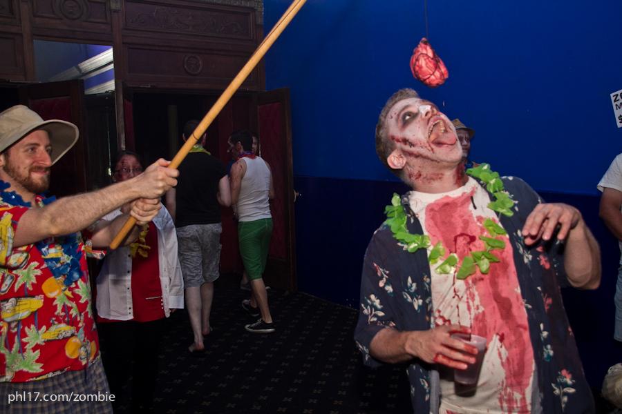 Zombie Beach Party 2013 -0084