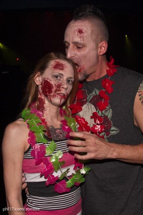Zombie Beach Party 2013 -0098
