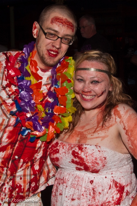 Zombie Beach Party 2013 -0172