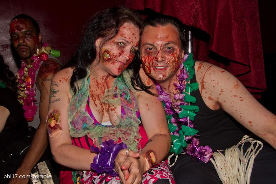 Zombie Beach Party 2013 -0236