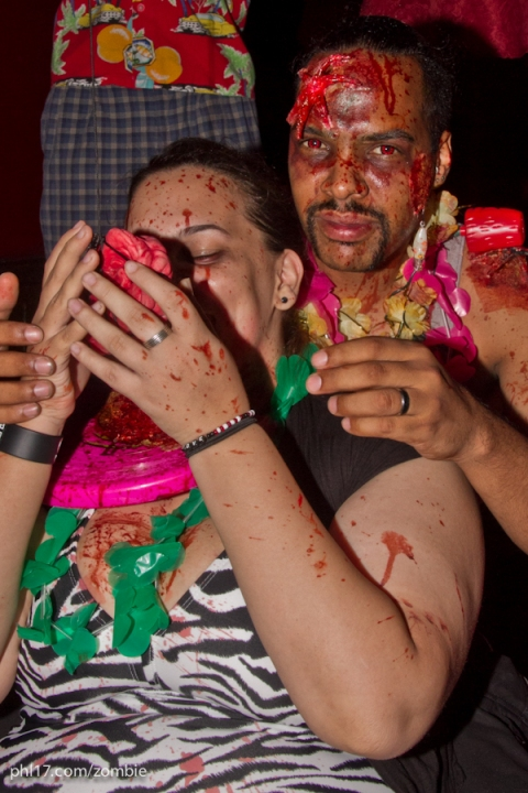 Zombie Beach Party 2013 -0239