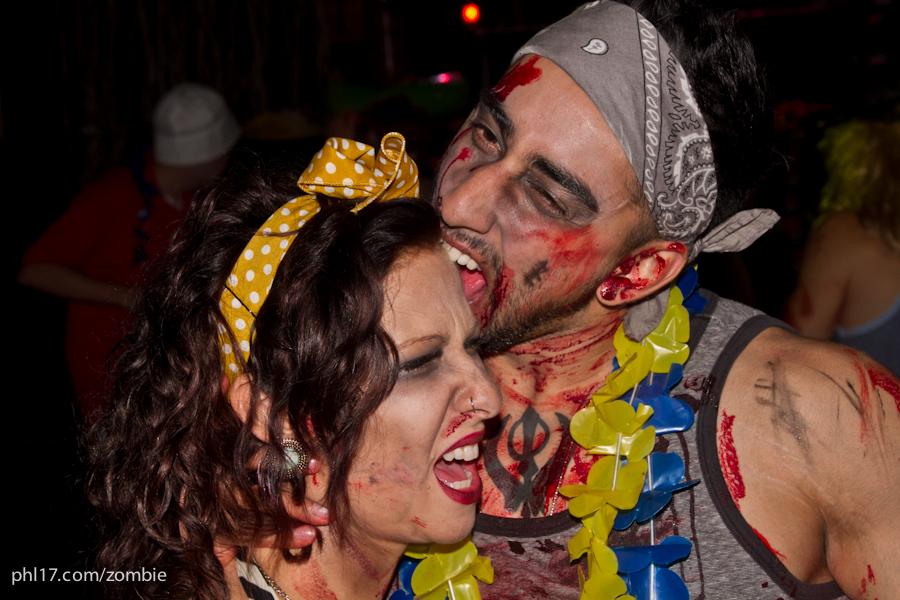 Zombie Beach Party 2013 -0259