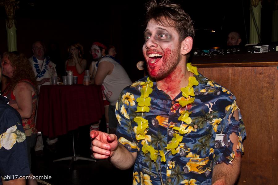 Zombie Beach Party 2013 -0265