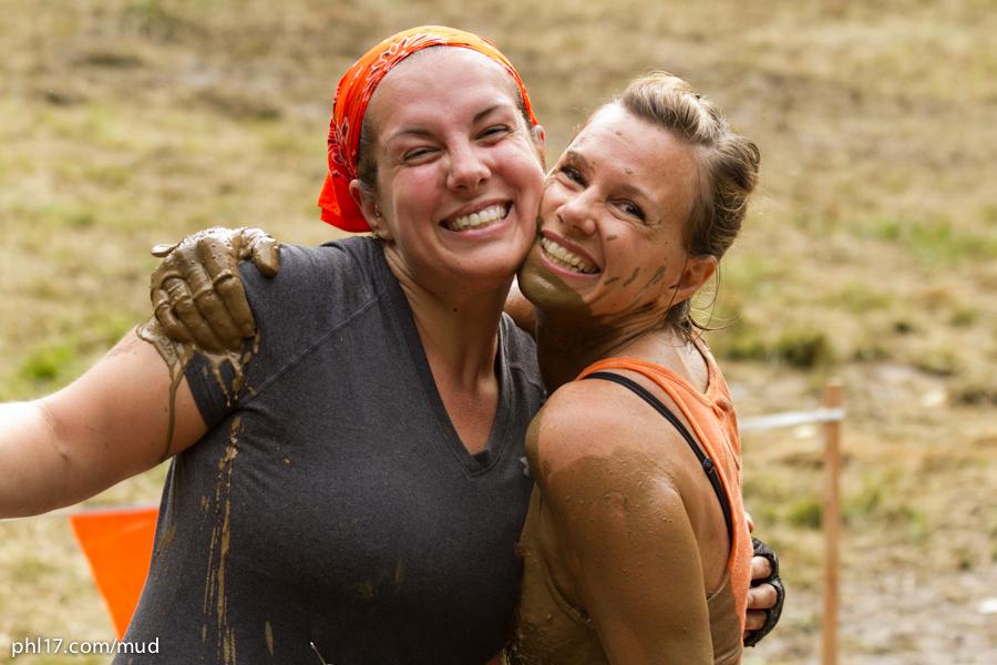 Merrell Down & Dirty Mud Run 2013 -0689